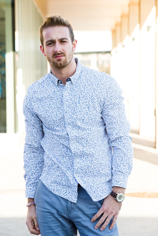 Ryan Schroth-11