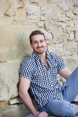 Ryan Schroth-15