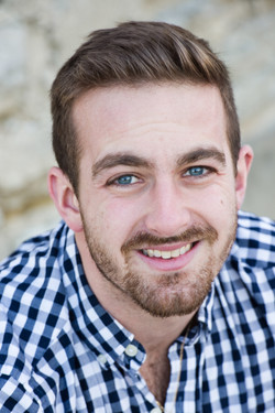 Ryan Schroth-18