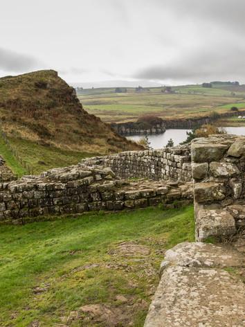 Hadrians Wall.jpeg