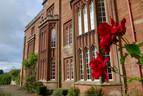 Exterior_Facade roses.jpg