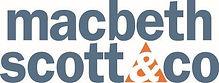 Macbeth Scott Logo[1].jpg