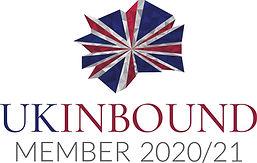 201006 UKInbound logo 20-21 white.jpg