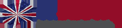 uki-logo.png