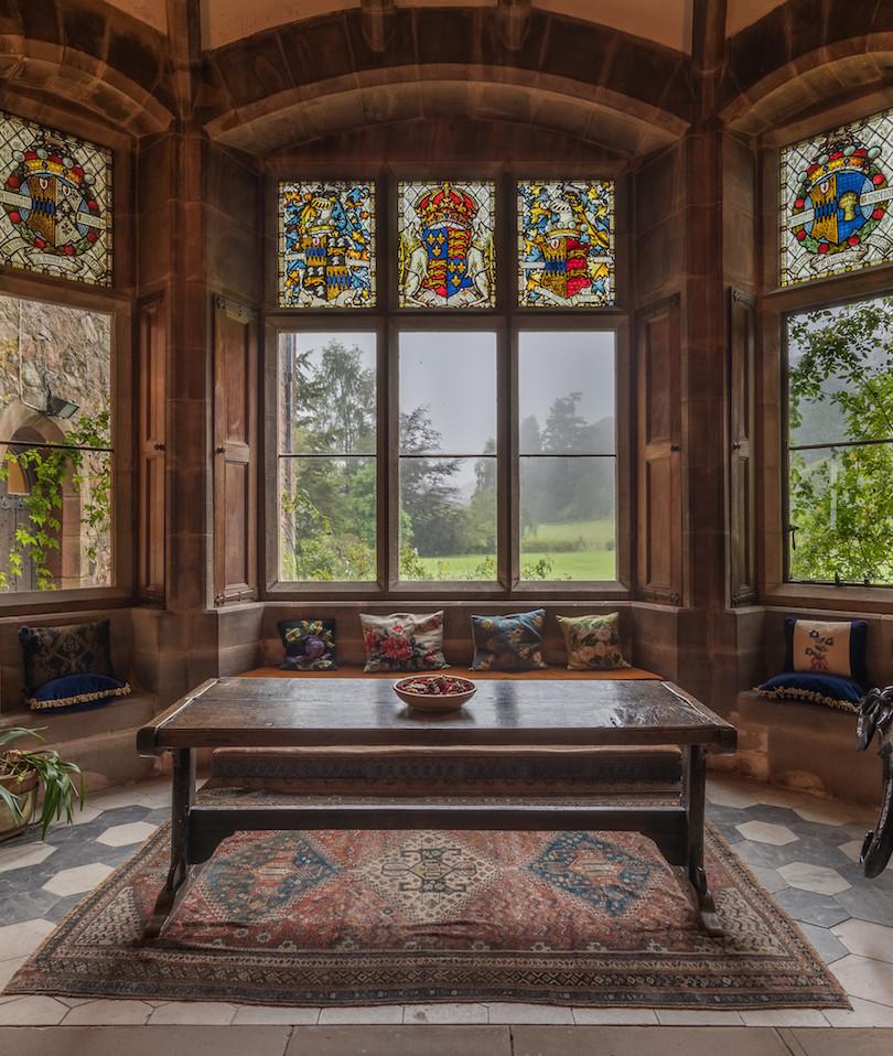 Great Hall window.jpg