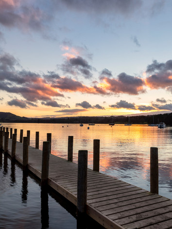Windermere-sunset-6.jpg