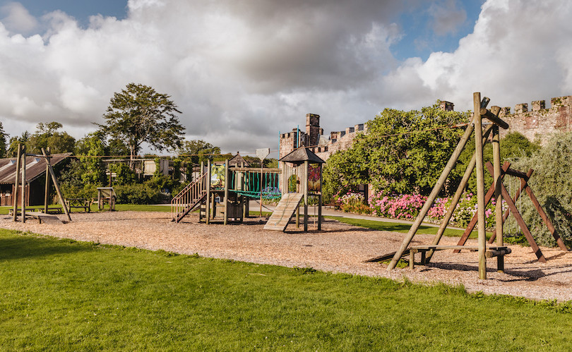 Playground lawn.jpg