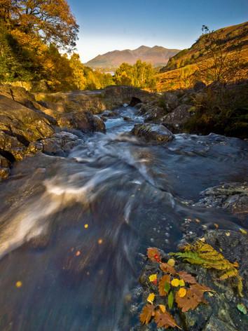 Lakes Cumbria Tourism849.jpg