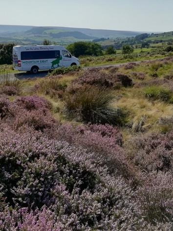 Moors with bus.jpg