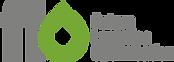 Flo_Logo.png