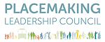 Placemaking_Leadership logo.png