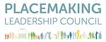 Placemaking_Leadership logo.png