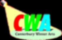 logoCWA.png