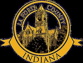 LP County Logo.webp