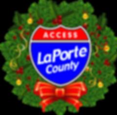 ALCO-christmas-wreath 5 (1).png
