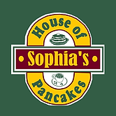 Sophias Logo.png