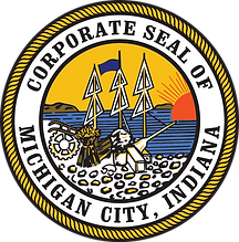 City-Seal-Raster-full-color R1.png