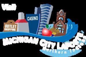 cvb logo 2016.png