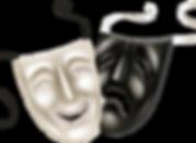 PinClipart.com_comedy-mask-clip-art_4031