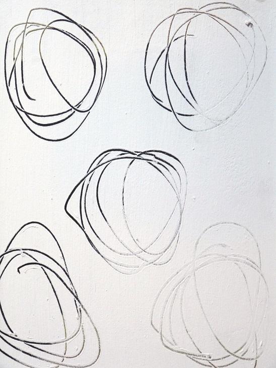2009-Acrylique sur bois (3).jpg