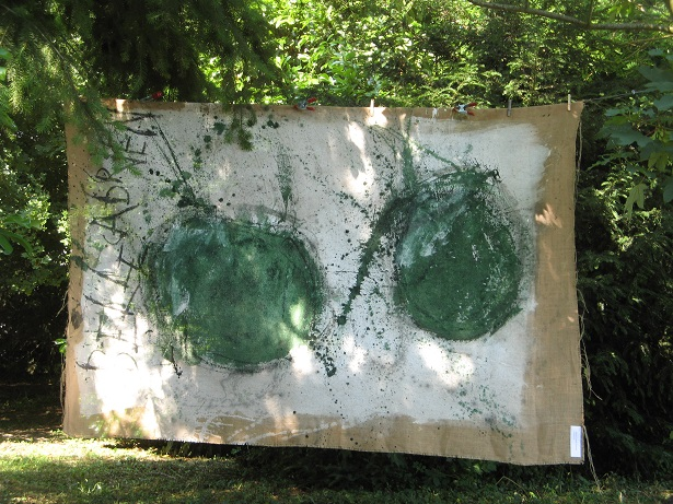 2010-Acrylique sur toile de jute (3).jpg