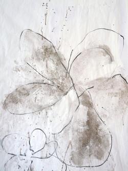 2012-Acrylique, crayon gras...jpg