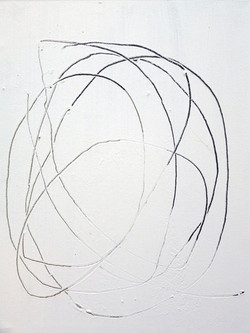 2009-Acrylique sur bois (2).jpg