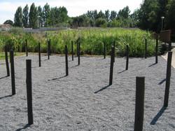 2008-Jardin éphémère SAINT-FRAIGNE (2).JPG