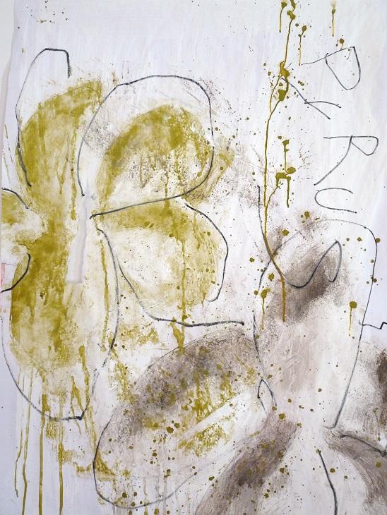 2012-Acrylique, crayon gras.. (2).jpg