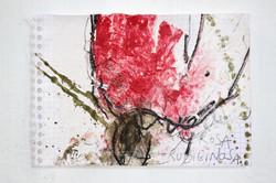 2013-Pigment,_encre_sur_papier_quadrillé_(7).jpg