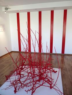 2011-La galerie COUR-CHEVERNY (3).jpg