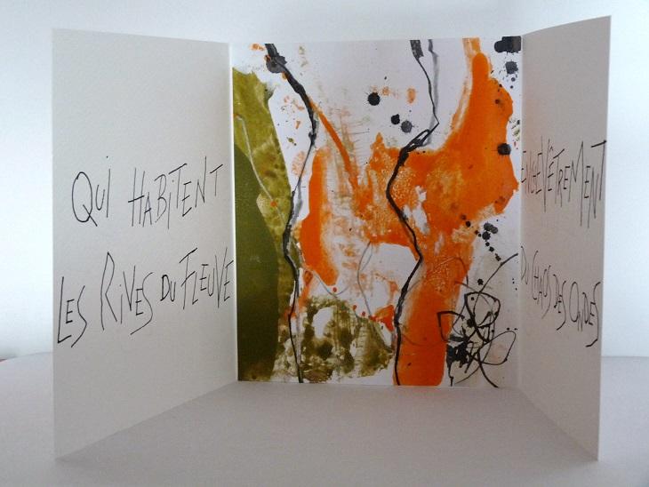 2014-Livre d'artiste, encre.. (2) r.jpg
