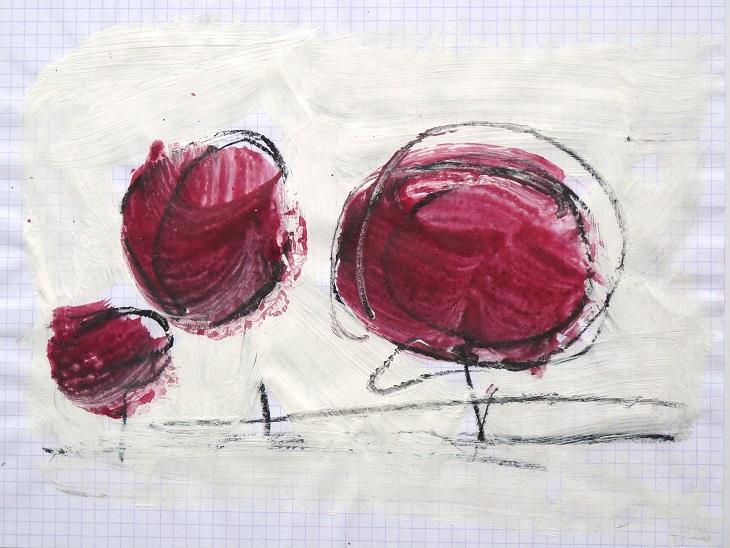 2009-Acrylique_sur_papier_quadrillé_(4).jpg
