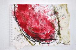 2013-Pigment,_encre_sur_papier_quadrillé_(4).jpg