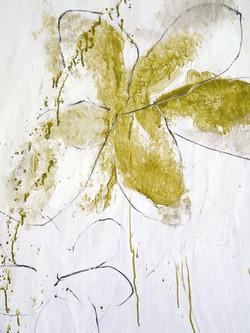 2012-Acrylique, crayon gras.. (3).jpg