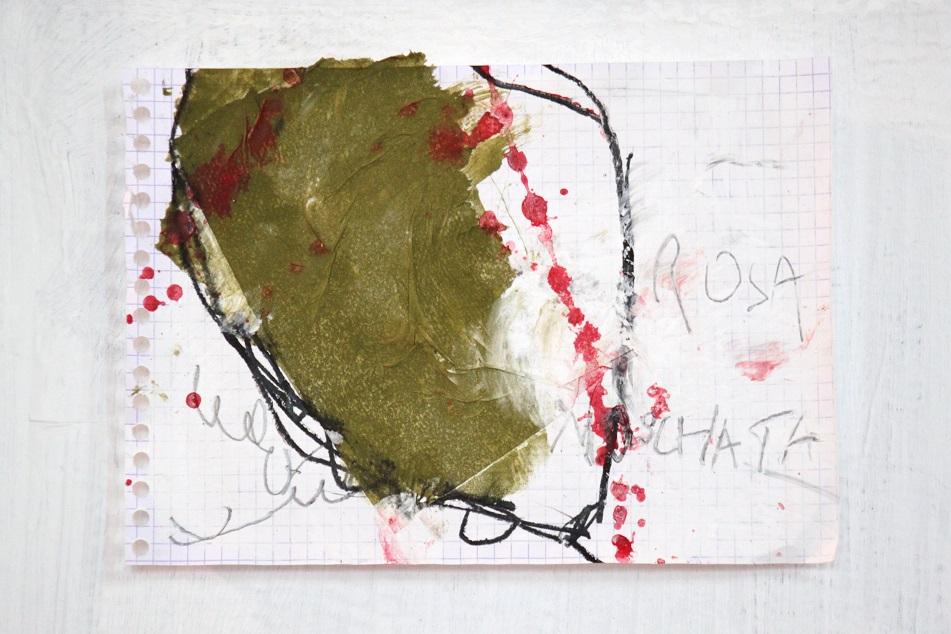 2013-Pigment,_encre_sur_papier_quadrillé_(5).jpg
