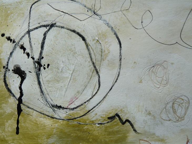 2010-Acrylique, pigment.. (2).jpg