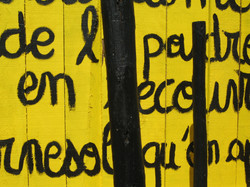 2008-Jardin éphémère SAINT-FRAIGNE (16).JPG
