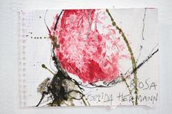 2013-Pigment,_encre_sur_papier_quadrillé_(3).jpg