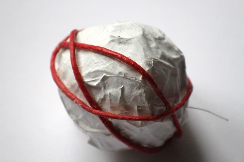 papier acrylique corde - 2015 (4).jpg