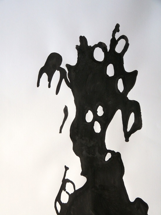 2011-Encre sur papier (6).jpg