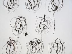 2009-Encre sur papier (2).jpg