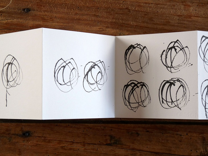 2012-Livre d'artiste, encre (2).jpg