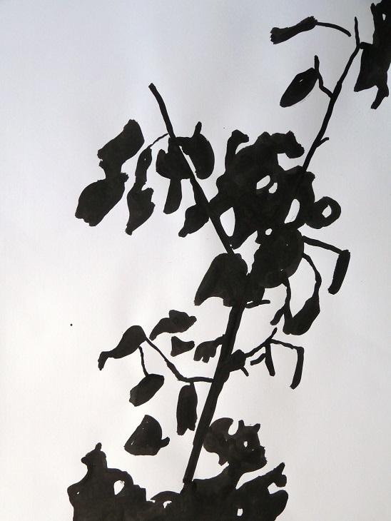 2011-Encre sur papier (2).jpg