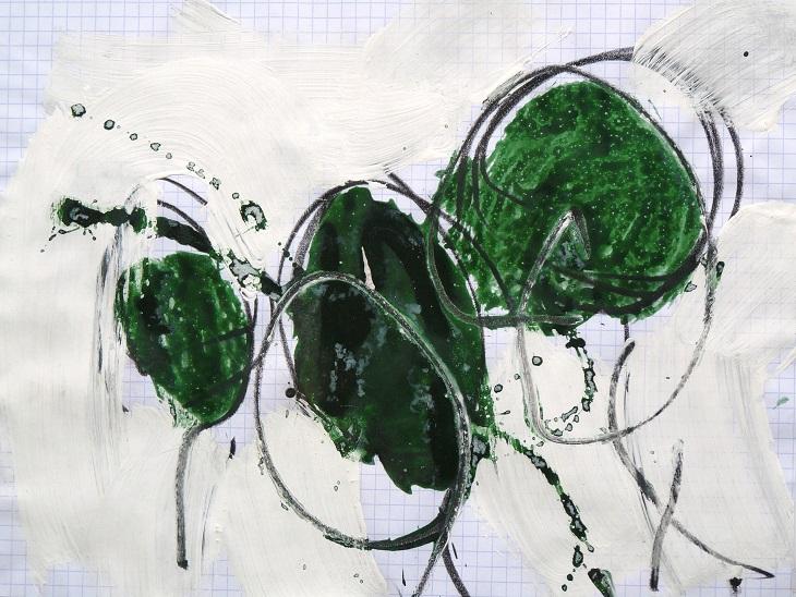2009-Acrylique_sur_papier_quadrillé_(8).jpg