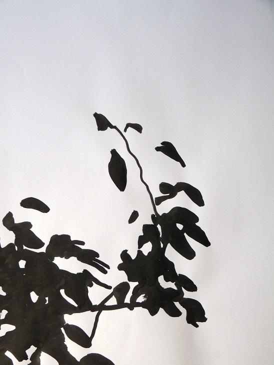 2011-Encre sur papier (7).jpg