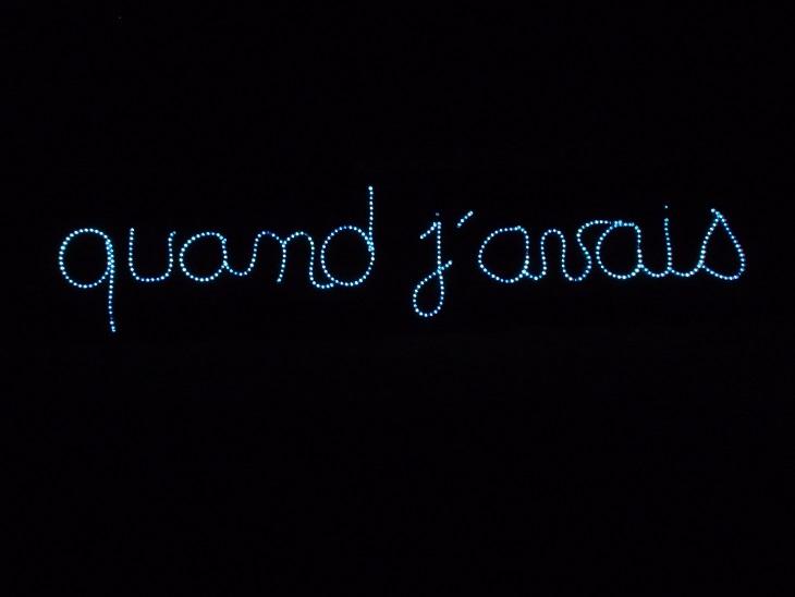 2013-Résidence_sur_la_mémoire_des_lieux_(6).jpg