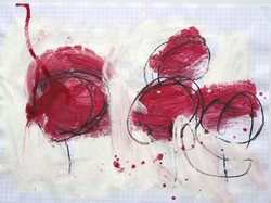 2009-Acrylique_sur_papier_quadrillé_(3).jpg