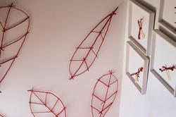 2012-Branches fruitiers peintes.jpg