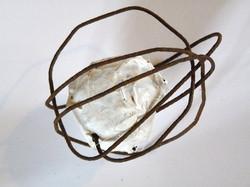 2010-Papier, acrylique, fil de fer (4).jpg